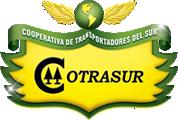 logo-cotrasur.png