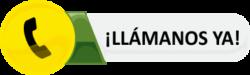 btn_llamanos_ya