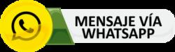 btn_mensaje_whatsapp